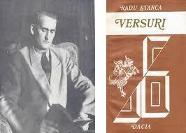 Radu Stanca