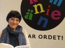 Ioana Pârvulescu: Publicul e cel care validează sau nu un premiu