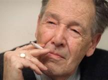In Memoriam Juan Linz: Un clasic al stiintelor politice