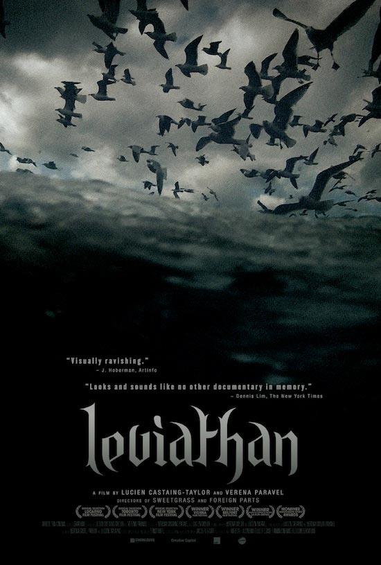leviathan-2012-poster