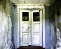 Jurnal de existenţă:  Alice Voinescu