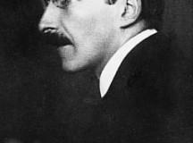 Zweig, exilatul