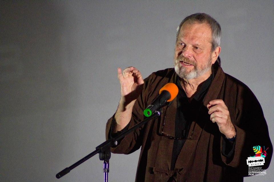 Terry Gilliam_1