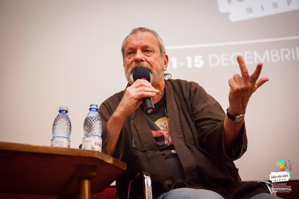 Terry Gilliam_2