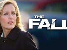 Agentul  Scully și feminismul de manual