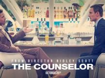 The Counselor – filmul care ar fi putut sa fie bun