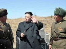Imperiul nebuniei: Caligula la Pyongyang
