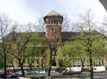 De la Institutul Cultural Român la Muzeul Ţăranului Român – despre cum România îşi vede distruse instituţiile sale