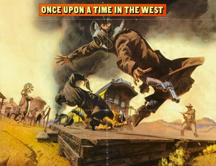 once_upon_a_time_in_the_west_xlg