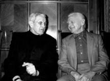 1990-Ion Raţiu. Despre România care ar fi putut fi