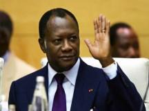 Anul 2015 şi principalele probleme ale alegerilor prezidenţiale din Coasta de Fildeş