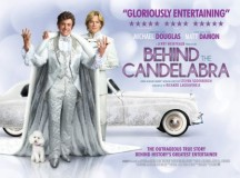 Behind the Candelabra – The Impossible Dream