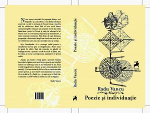 Poezie și individuație