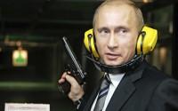 Regretele lui Putin și nostalgia bolșevismului