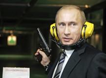 Tauri cu coarne de melc: noul conciliatorism şi năbădăile neoimperiale ale Rusiei