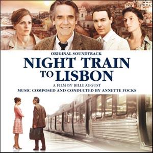 Night_train_lisbon_A9013