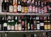 Alcooluri. O morfologie
