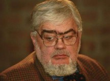 Despre limitele infamiei-Andrei Pleşu şi datoria solidarităţii.
