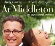 Parenting la intersecția  dintre dragoste și despărțire  – At Middleton