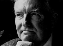 Infernalul secol XX: Teratologie si ideologie