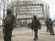 Rusia, astăzi – referendumuri, rapt şi imperialism