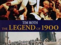 Poate fi viața irosită de bunăvoie sau nu poate fi irosită defel?  – The legend of 1900