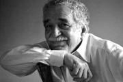 Gabo – 4 imagini si un omagiu