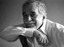 Geografii ale singurătății la Gabriel García Márquez