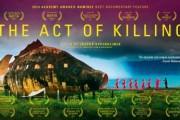 The  Act of Killing  sau despre banalizarea răului
