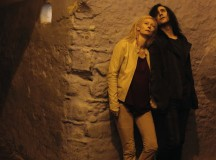 Only Lovers Left Alive (2013) – ultima nostalgie a lui Jim Jarmusch