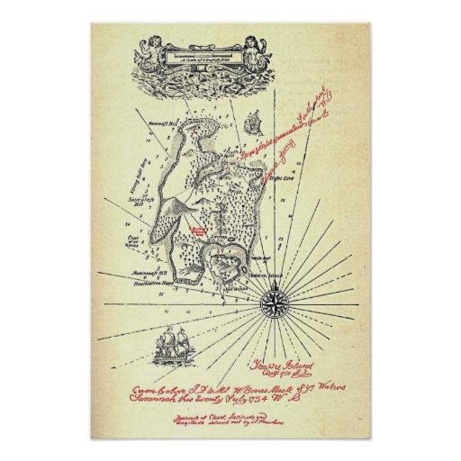 robert_louis_stevensons_treasure_island_map_poster-r9adac27eb4d74feebb9de78fe5f86eab_al7k_8byvr_512