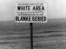 27 aprilie 1994: Africa de Sud şi legatul constituţionalismului