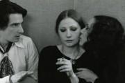 """""""La maman et la putain"""": Parisul  într-un nor de fum"""