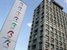 Daciada  imposturii: TVR şi Mondialul Brazilian