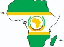De ce am studia Africa?Reflecţii asupra ştiinţei politice