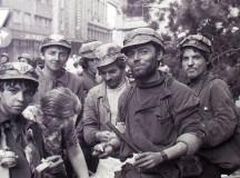 13-15 iunie 1990. Despre chipul barbariei