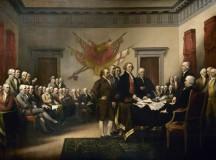 4 iulie- de ce libertatea merită apărată. O lecţie americană