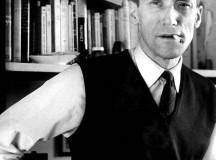 Intelectualul critic și derapajele morale