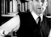 Spiritul neliniștit și mereu creator: Despre Leszek Kołakowski