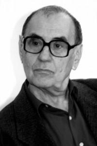 Antologiile formatoare. A.E. Baconsky & Ștefan Aug. Doinaș