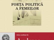 Femeile şi politica