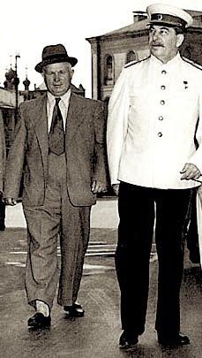 Khrushchev-2