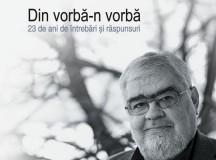În dialog: Andrei Pleşu