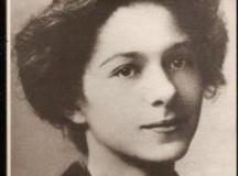 10 (zece) punkte: Alice Voinescu