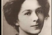 Alice Voinescu si politica