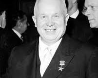 50 de ani de la puciul de partid din octombrie 1964. Nikita Hrușciov și agonia bolșevismului