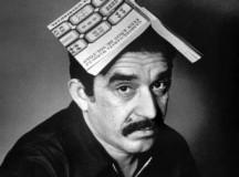 10 (punkte): Gabriel García Márquez