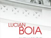 Fragment – Lucian Boia: Monarhia-o solutie?