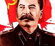 Stalin, văzut de Paul Johnson