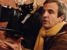 Truffaut-după treizeci de ani